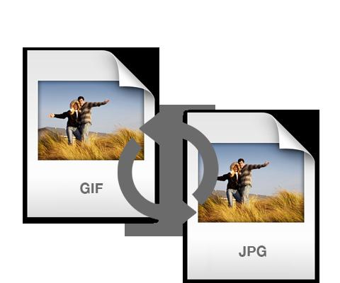 convert pdf to gif or jpg online