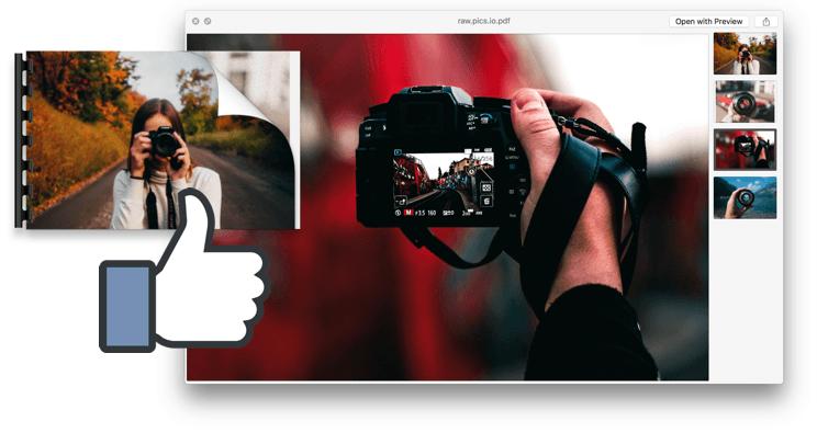 convert pdf into jpg online free